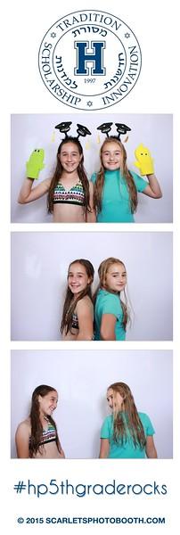 2015-5-27-68407.jpg