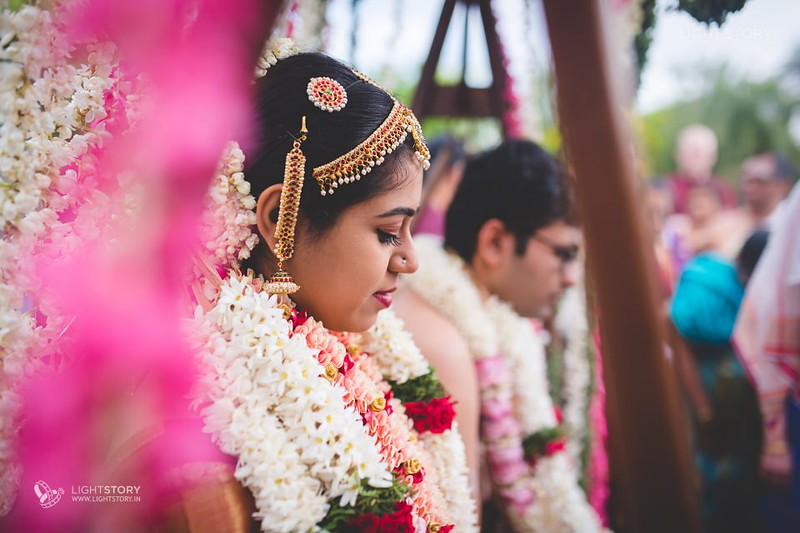 LightStory-Sriniketh+Pavithra-Tambram-Wedding-Chennai-024.jpg