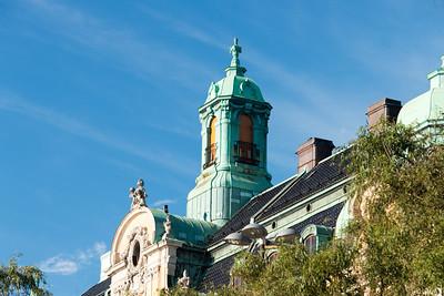201509-2_Stoccolma