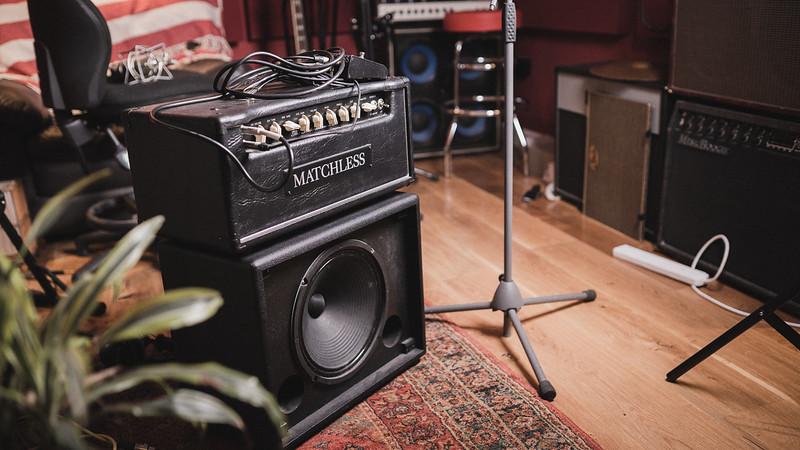 Matt Ball Studio-104.jpg