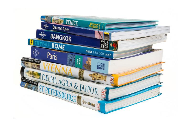 guide books1.jpg