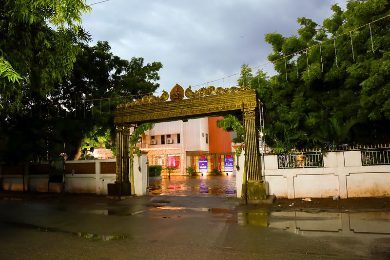 LightStory-Lakshmi+Lakshmanan-7048.jpg