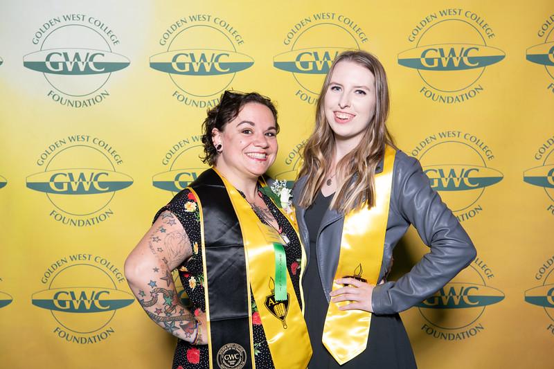 Scholarships-Awards-2019-0889.jpg