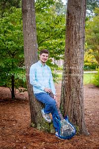 Zack : Durham, NC