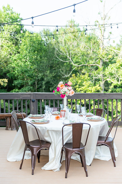 Daria_Ratliff_Photography_Styled_shoot_Perfect_Wedding_Guide_high_Res-209.jpg