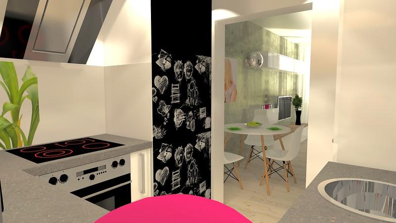 07_z rohu kuchyne na tabuli.jpg