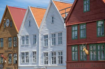 Bergen 2018