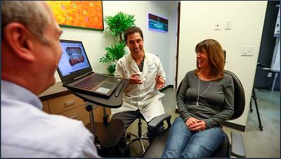 Refresh Clinic Videos 1