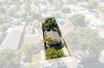 8417 San Juan Ave South Gate CA 90280