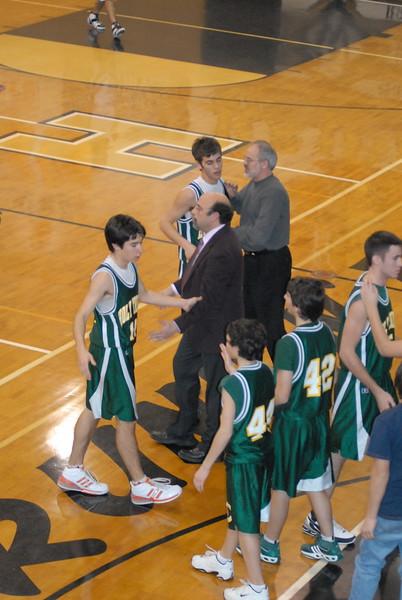 2008-02-17-GOYA- Basketball-Tourney-Warren_274.jpg