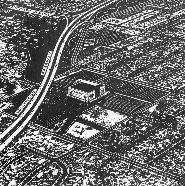 1954-CityCentertoRegionalMall-264.jpg