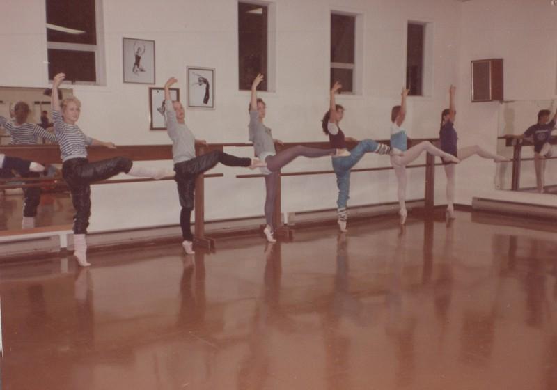 Dance_2482.jpg