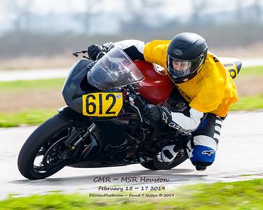 612 Sprint