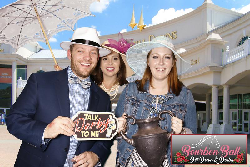 JLSB 3rd Annual Bourbon Ball_45.jpg
