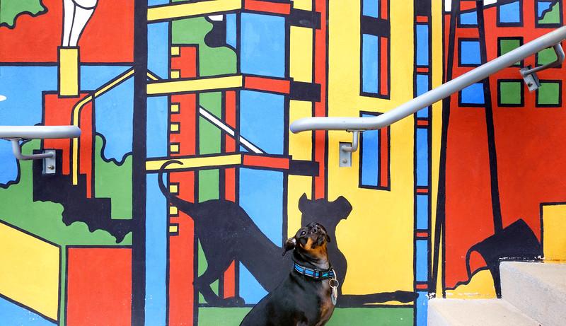 11-Midtown-Community-Mural-010-Charlotte-Geary.JPG