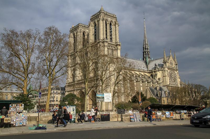 Paris-236.JPG