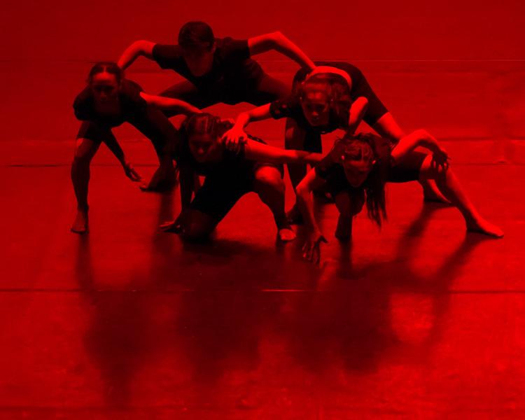 LaGuardia Senior Dance Showcase 2013-959.jpg
