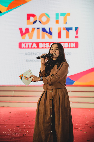 Prudential Agency Kick Off 2020 highlight - Bandung 0146.jpg