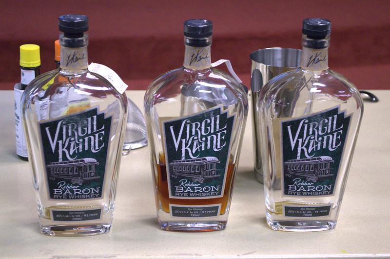 WhiskeySeminar (4).jpg