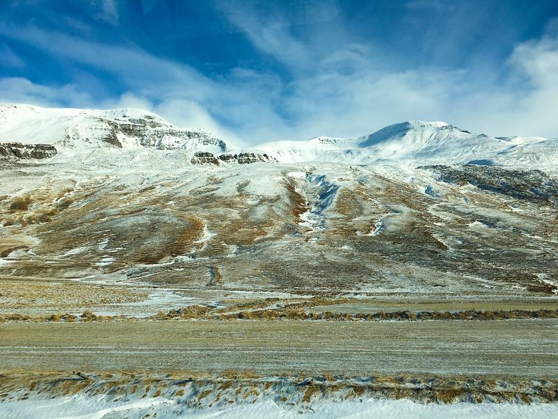 icelandIP-3977.jpg