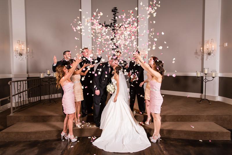 Wedding - Thomas Garza Photography-369.jpg