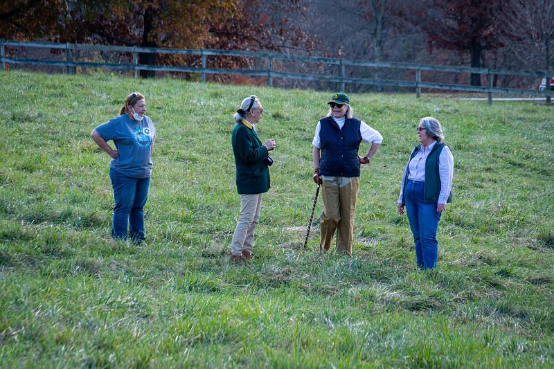 Three Creek Bassets 2020 - 20201 season