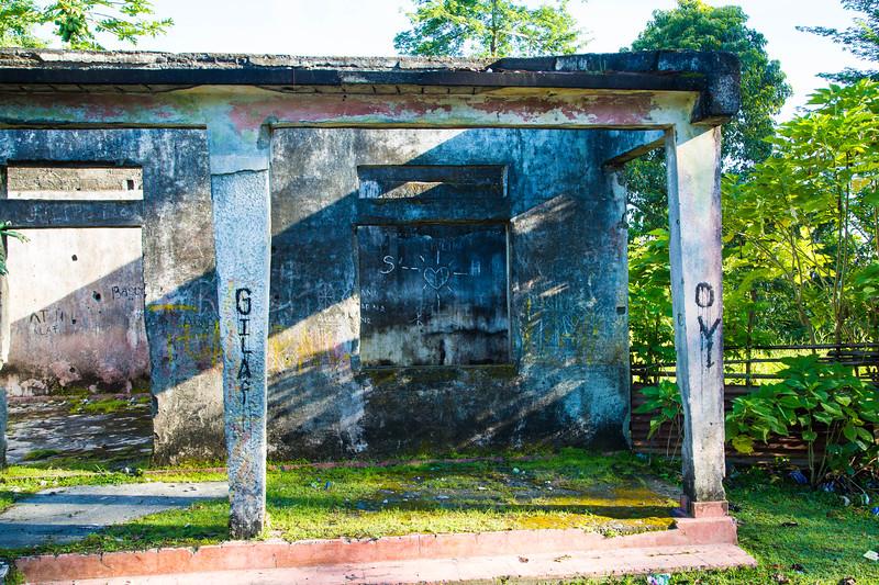 Timor Leste-156.jpg