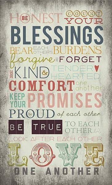 Blessings.JPG