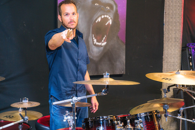 Anthonny DrumsJanuary 18, 2020 1365.jpg