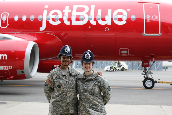 20150518 JetBlue Plane Pull (JPG)