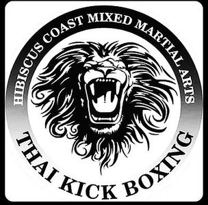 HBC MMA