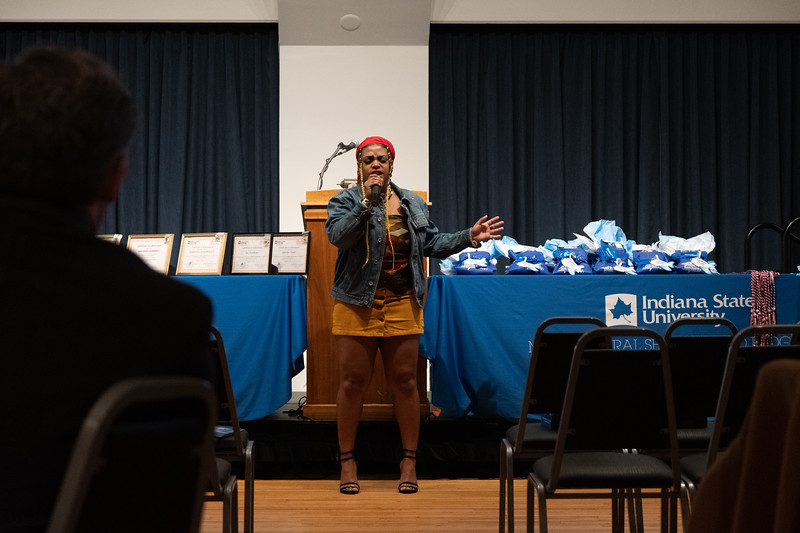 04 December 2019-Hispanic Global Graduation-5614.jpg