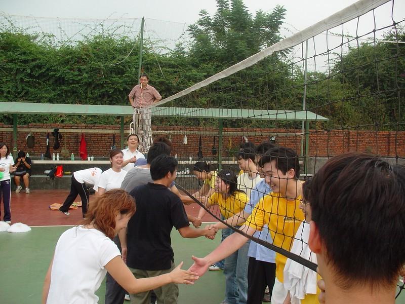 2003-10-13-0048.JPG