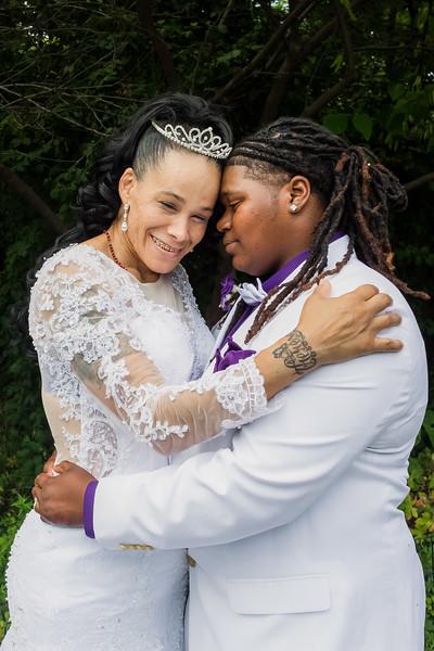 Central Park Wedding - Ronica & Hannah-115.jpg