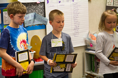 2016.05.20 - Readers Theater