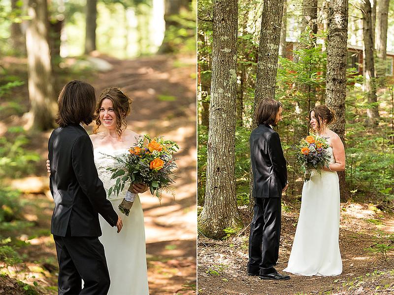 2015 Best of Weddings 71.jpg