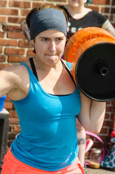 Strongman Saturday 4-12-2014__ERF8348.jpg