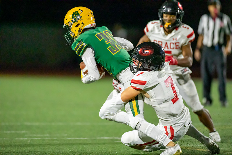 20191011_Grace_vs_Moorpark_54176.jpg
