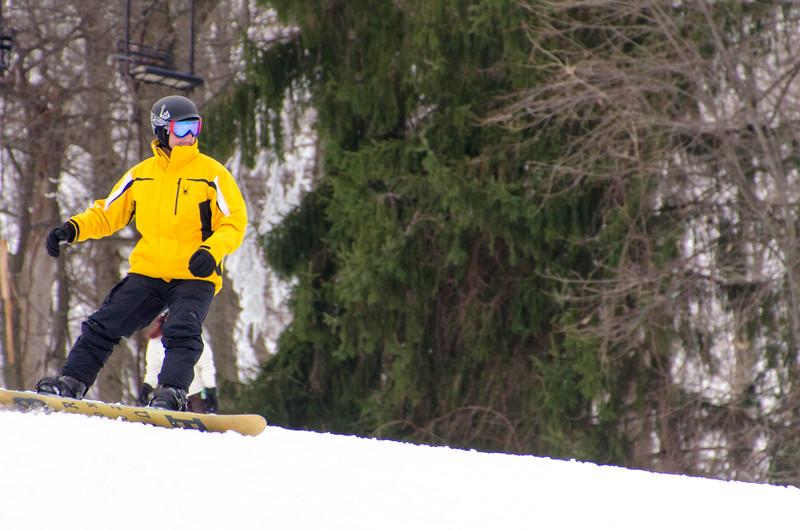 Snow-Trails-5219.jpg