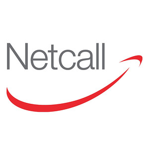 Netcall Plc - Staff Headshots