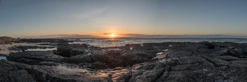 Galapagos-Best-Pano-007.jpg