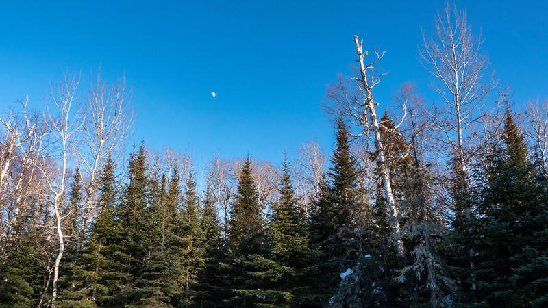 Sleeping-Giant-Provincial-Park-Cabin-24.jpg