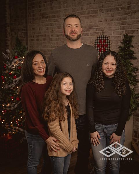 Holiday Minis 2020-07631.JPG