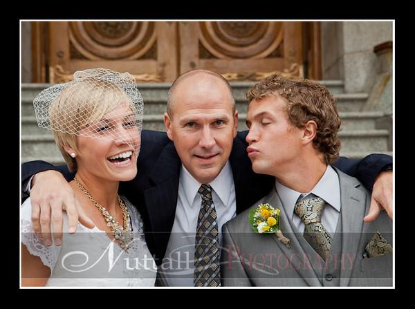 Christensen Wedding 042.jpg