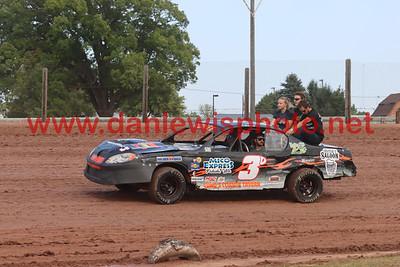 080121 The Burg Speedway