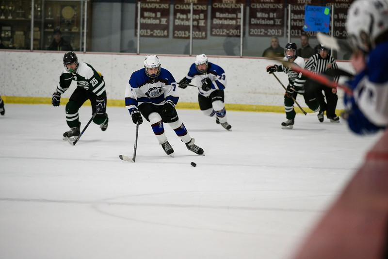 Wildcats JV Hockey 0469.jpg