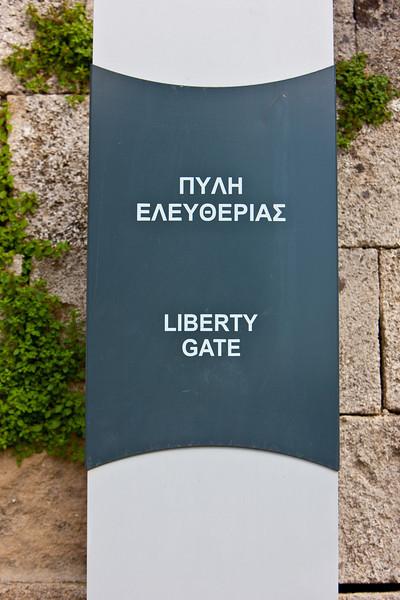 Greece-3-29-08-31222.jpg