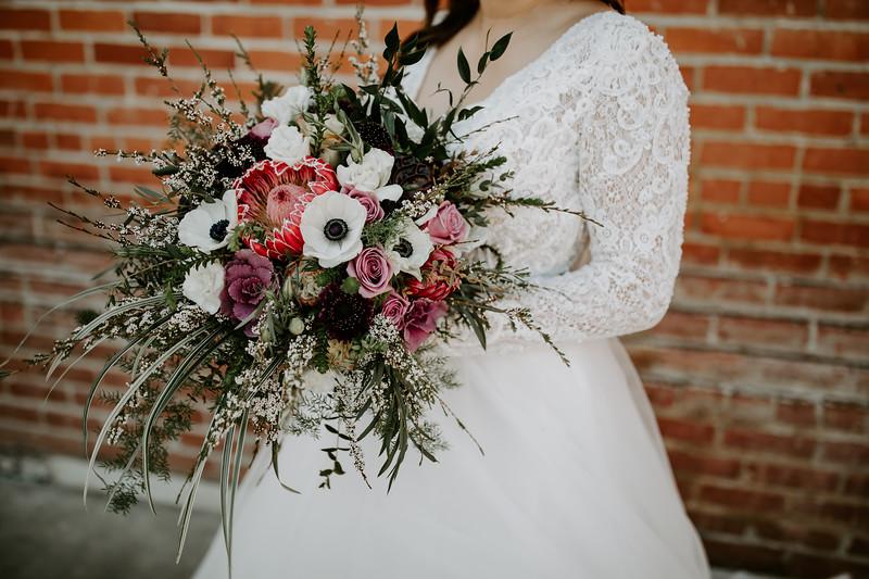 Real Wedding Cover Shoot 01-1392.jpg