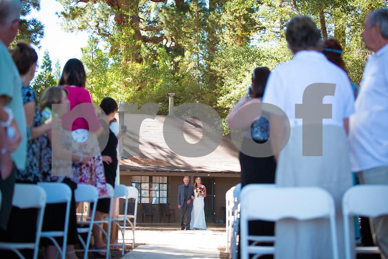 3-Wedding Ceremony-38.jpg