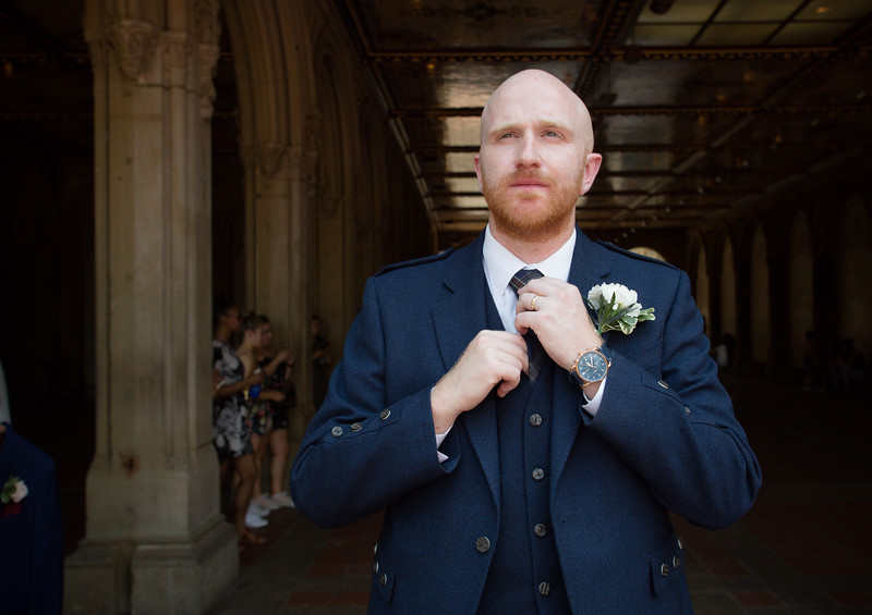 Central Park Wedding - Ray & Hayley-100.jpg